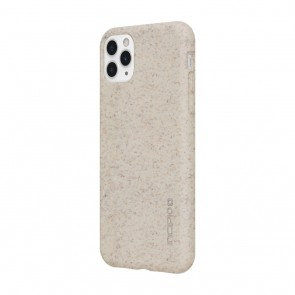 Incipio Organicore for iPhone 11 Pro Max - Oatmeal Beige