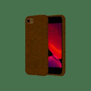 Incipio Organicore for iPhone SE (2020), iPhone 8, iPhone 7, & iPhone 6/6s - Oatmeal Beige
