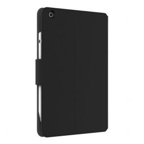 """Incipio SureView for iPad 10.2"""" 9th/8th/7th Gen - Black"""