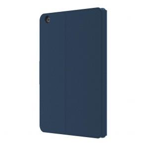 "Incipio SureView for iPad 10.2"" 9th/8th/7th Gen - Midnight Blue"