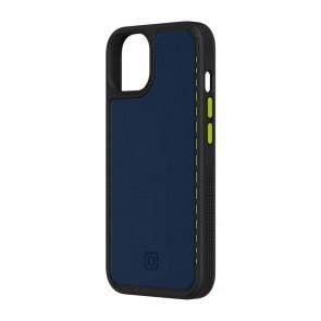 Incipio Optum for iPhone 13 Pro Max - Stone Blue/Black/Volt