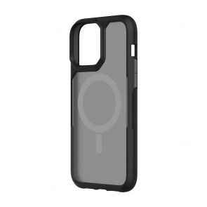 Survivor Endurance for MagSafe for iPhone 13  - Black/Shadow Gray