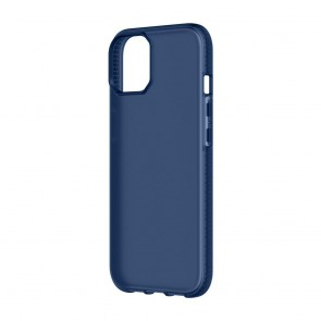 Survivor Clear for iPhone 13 Pro - Navy
