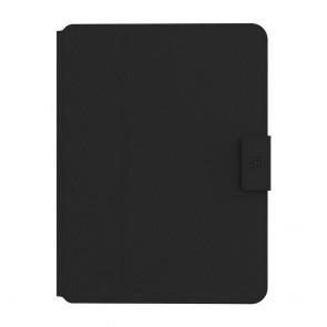 Incipio SureView for iPad mini 6th Gen. - Black