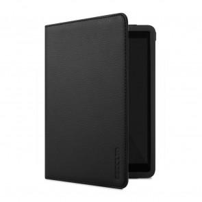 Incase Book Jacket for iPad mini 4 Black
