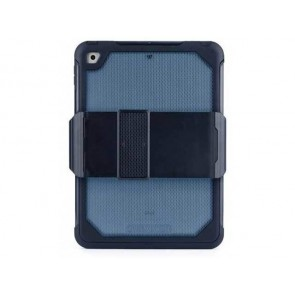 Griffin Survivor Extreme for iPad Pro 10.5  - Blue/Tint
