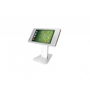 The Joy Factory Elevate Countertop Kiosk for iPad 2/3/4 and iPad Air (KAA102)