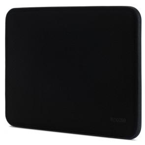 Incase ICON Sleeve with Diamond Ripstop for MacBook Pro Retina 13-in. - Black