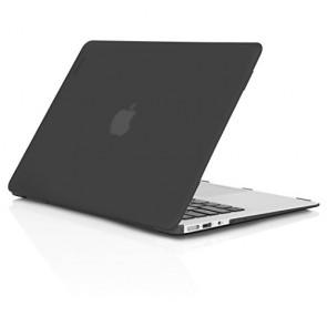 Incipio feather for MacBook Air 13'' - Translucent Black