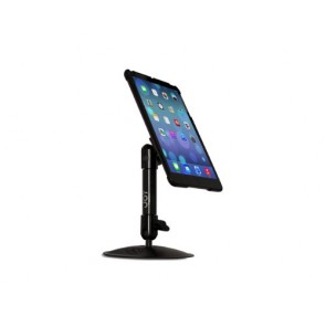 The Joy Factory MagConnect Carbon Fiber Desk Stand for iPad Air (MMA211)