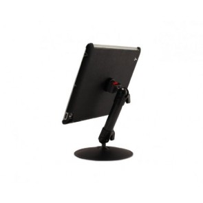 The Joy Factory MagConnect Carbon Fiber Desk Stand for iPad2,3,4 (MMA111)