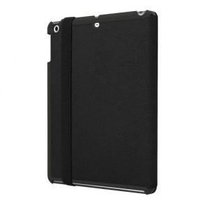 Incipio Watson Wallet Folio Case for iPad Air (IPD-332-BLK)