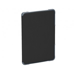 STM Dux Ultra Protective Case for iPad Air, Black