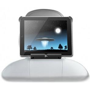 Felix RoadShow Universal Tablet Car Stand