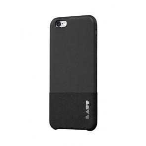 Laut UNIFORM For iPhone 6 Black