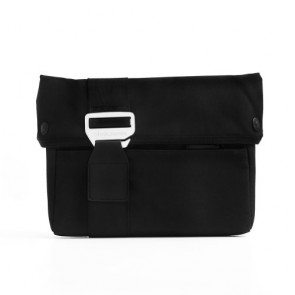 Bluelounge Sleeve for iPad and iPad 2 (US-IS-01) Black