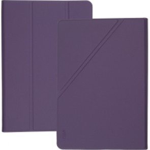 Skech Universal Tablet Folio for Tablets 7-8in Purple