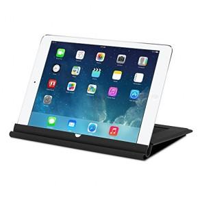Felix FlipBook Mini - iPad Mini Case (all Gens) - Black