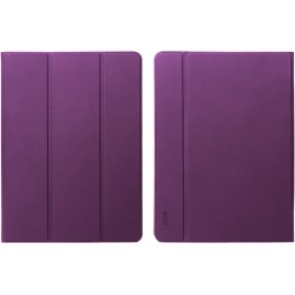Skech Universal Tablet Folio for Tablets 9-10in  Purple