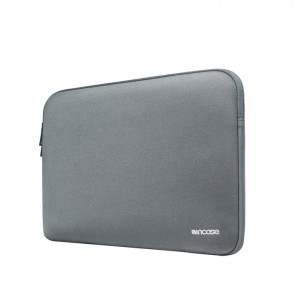 Incase Ariaprene Classic Sleeve MacBook 11 in Stone Gray