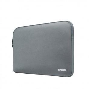 Incase Ariaprene Classic Sleeve MacBook 12 in Stone Gray