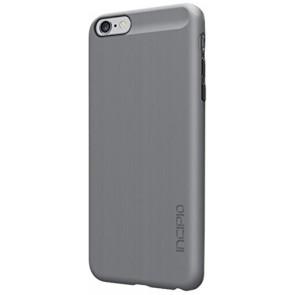 Incipio feather® SHINE for iPhone 6 Plus - Gunmetal