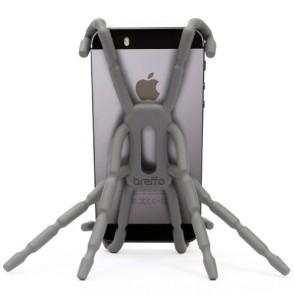 Breffo Spiderpodium Portable Stand Graphite