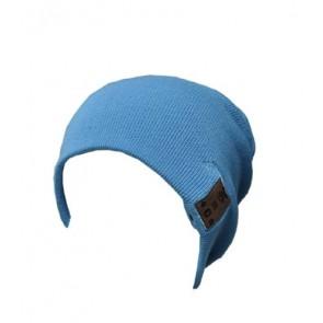 BE Headwear BT Beanie 24/7 Ocean Blue