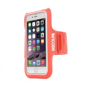 Incase Active Armband for iPhone 5/5s/SE Lava