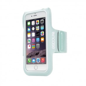 Incase Active Armband for iPhone 5/5s/SE Mint