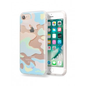 Laut POP-CAMO for iPhone 8/7 Pastel