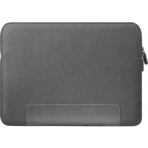 Laut PROFOLIO Protective Sleeve for 13-in MacBook Pro/Air Black