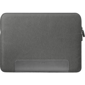 Laut PROFOLIO Protective Sleeve for 13-in MacBook Pro/Air Black