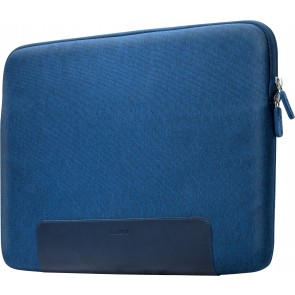 Laut PROFOLIO Protective Sleeve for 13-in MacBook Pro/Air Blue