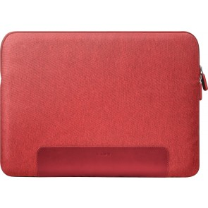 Laut PROFOLIO Protective Sleeve for 13-in MacBook Pro/Air Red