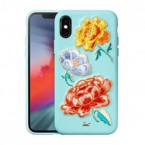 Laut SPRING iPhone X/Xs SPRING