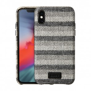 Laut VENTURE iPhone X/Xs GREY