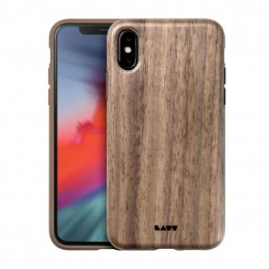 Laut PINNACLE iPhone X/Xs CHESTNUT