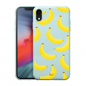 Laut TUTTI FRUTTI iPhone XR BANANA