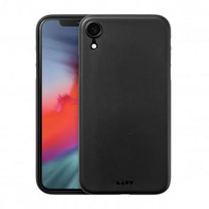 Laut SLIMSKIN iPhone XR BLACK