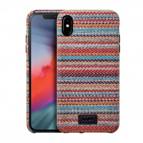 Laut VENTURE iPhone Xs Max RED