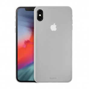 Laut SLIMSKIN iPhone Xs Max FROST