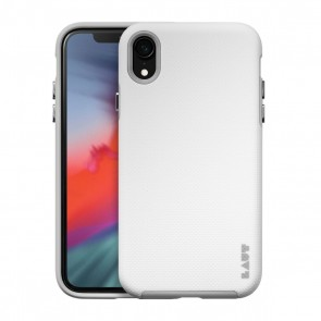Laut SHIELD iPhone XR WHITE