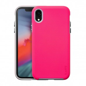 Laut SHIELD iPhone XR PINK