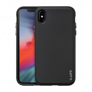 Laut SHIELD iPhone Xs Max BLACK