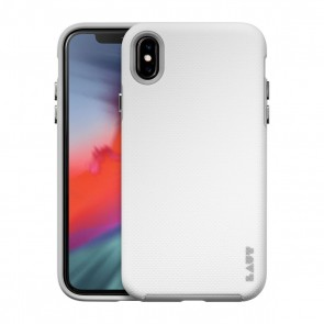 Laut SHIELD iPhone Xs Max WHITE
