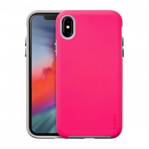 Laut SHIELD iPhone Xs Max PINK