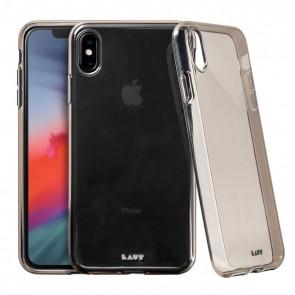 Laut LUME iPhone Xs Max ULTRABLACK