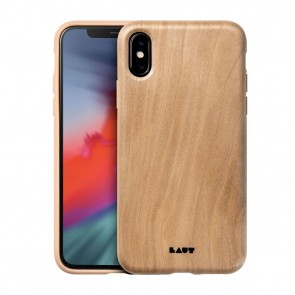 Laut PINNACLE iPhone X/Xs WHITE