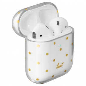Laut DOTTY for AirPods CRYSTAL